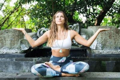Bali Mediation
