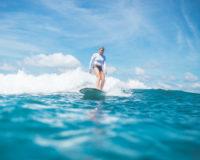 additional surf