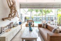 villa couch